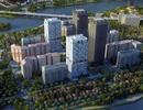 Bộ Xây dựng kiểm tra dự án nhà ở bán chênh hàng trăm triệu đồng