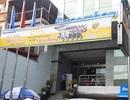 """Sacombank Bắc Ninh cam kết trả lời dứt điểm việc trả """"sổ đỏ"""" cho dân"""