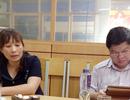 Thêm nữ đại gia Thanh Hóa cầu cứu thu xếp nợ