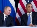 Cơn địa chấn nước Mỹ mang tên Putin