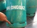 """Hiệp hội gas VN đề nghị Công an Quảng Ninh điều tra vụ """"gas bẩn"""" Điện Quang"""