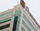 Agribank bán nợ gì và bán thế nào?