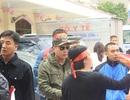Vụ cư dân Đại Thanh bị đánh: Xuất hiện nhiều tình tiết mới
