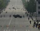 Lối sống khó tin của giới giàu có Triều Tiên