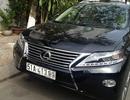Biển số xe Bentley của Ngô Thanh Vân đến từ Hà Nội