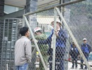 Chủ nợ nhà máy vàng lớn nhất Việt Nam nói gì?