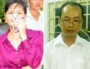 """Lính thụt két hơn 20 tỉ, dàn lãnh đạo AgriBank Bình Thạnh """"lên đường"""""""