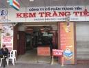 Chủ tịch Ocean Group Hà Văn Thắm nói gì về thương vụ Kem Tràng Tiền?