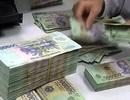 """Dòng tiền đang """"chạy quanh"""" thế nào trong nền kinh tế?"""
