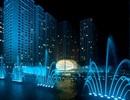 """Chiêm ngưỡng khu đô thị """"gây sốt"""" ở Hà Nội"""