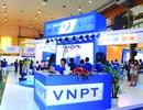 """VNPT và MobiFone phải """"giữ nguyên hiện trường"""" trước giờ chia tách"""