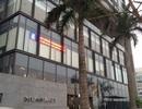 """Chủ đầu tư chung cư cao cấp Dolphin Plaza bị tố """"bẫy"""" khách hàng"""