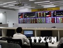 Top 5 cổ phiếu được nhà đầu tư nước ngoài mua nhiều nhất tuần qua