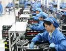 Lao động Việt Nam tại Hàn Quốc được hỗ trợ học nghề