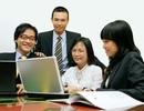 VCCorp tuyển kỹ sư hệ thống và lập trình viên