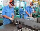 """Công nhân ít làm thêm, doanh nghiệp Âu - Mỹ """"ngán"""" công nhân Việt Nam?"""