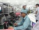 TPHCM: Vượt chỉ tiêu trong tạo việc làm cho lao động