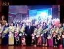 Tổ chức ILO: Thêm nhiều nhân sự là nữ giới quản lý doanh nghiệp