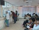 Lúng túng thực hiện chính sách bảo hiểm thất nghiệp