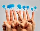 5 cách xây dựng văn hóa khách hàng trong DN