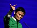 10 sự thật bất ngờ về người đàn ông giàu nhất Trung Quốc