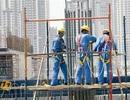 Thái Lan: Công bố quy định đăng ký cho lao động Việt Nam