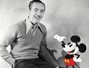 Không khó khăn, không chuột Mickey