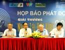 """Giải thưởng Nhân tài Đất Việt: """"Sáng tạo, thiết thực là điểm sáng trong hơn 10 năm qua"""""""
