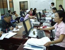 Bắc Ninh: Thắng kiện nhưng chưa thể thi hành án nợ đọng BHXH