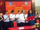 BHXH VN, Bộ Thông tin và Truyền thông phối hợp tuyên truyền chính sách bảo hiểm xã hội