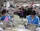 Các doanh nghiệp tại Đồng Nai có nhu cầu tuyển hơn 4 vạn lao động