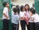 """TPHCM: Nhiều giải pháp chưa ngăn được dạy thêm """"trái phép"""""""
