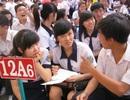 Sinh viên ra trường rồi mới được… hướng nghiệp