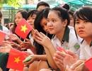 Triển khai biện pháp ngăn chặn bạo lực học đường dịp Tết