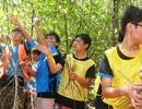 Không ép học sinh tham gia hoạt động ngoại khóa