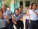 TPHCM: Rà soát toàn bộ cơ sở vật chất trường học