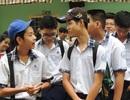 TPHCM tuyển bổ sung lớp 10, 11 chuyên