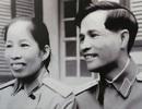 200 hình ảnh, tư liệu quý về Đại tướng Nguyễn Chí Thanh
