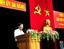 Bí thư Đà Nẵng hoan nghênh TT-Huế ngừng dự án trên núi Hải Vân