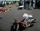 Quảng Nam: 3 ngày, 5 người tử vong vì tai nạn giao thông