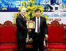Đại sứ Hoa Kỳ tại Việt Nam thăm TP Đà Nẵng