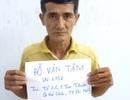 Bắt nhóm trộm xe máy bán sang Lào