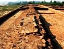 Quảng Nam đề nghị dời di tích Chăm để làm đường cao tốc