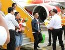 Mở lại đường bay thẳng Đà Nẵng - Bangkok