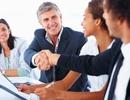 Mẹo xây dựng mạng lưới quan hệ hiệu quả
