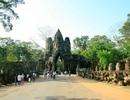 Tour Campuchia giá tốt nhất Việt Nam