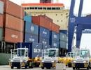 Công ty tư nhân xin đổi phương án xây cảng 30.000 tỉ đồng