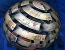Hình thành trật tự kinh tế thế giới mới