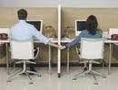 Có nên hẹn hò với đồng nghiệp?