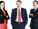Ai chịu được ghế nóng CEO ở FPT?